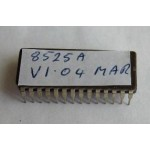 Codan 8525 / 8528 Channel chip/Eprom Marine