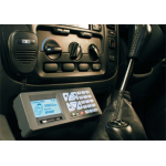 Barrett 2050 HF Radio & Multitap Package - Remote Traveller Pack
